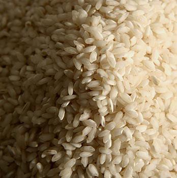 Carnaroli Superfino, kulatozrnná rýže na rizoto, 1 kg