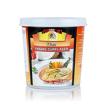 Curry pasta Panang (Suree) Thai Curry, 400 g