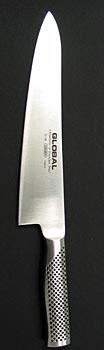 Global G-16 Univerzální nůž na vaření, 24cm, ks
