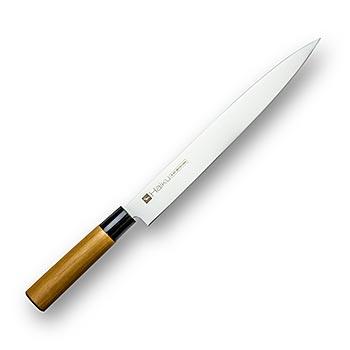 Haiku Original H-09 Yanagi tranšírovací nůž, 26cm, ks