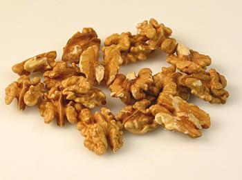 Vlašské ořechy - celé, Perigord, 250 g
