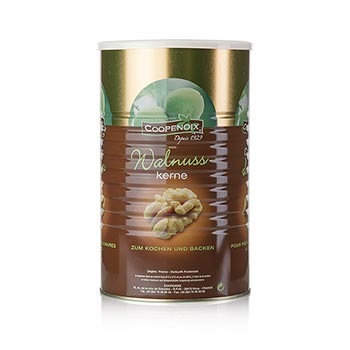 Vlašský ořech zlomky - Invalides aus dem Perigord, 1,8 kg