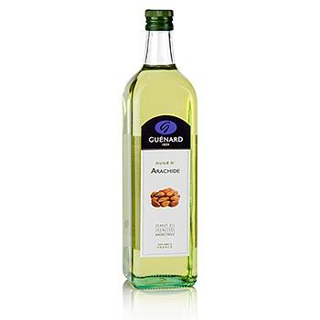 Berinoix arašídový olej, 1 l