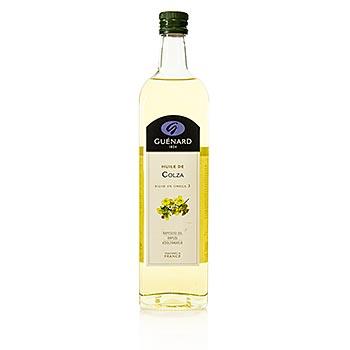 Berinoix řepkový olej, 1 l
