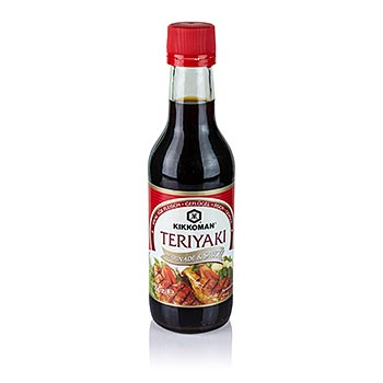 Teriyaki Sauce, 250 ml