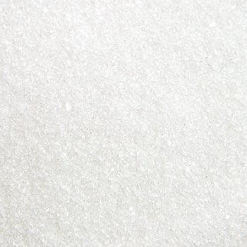 Kyselina vinná, přáškovaná, E 334, 1 kg