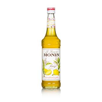 Sirup Mango, 700 ml