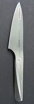 Chroma Typ 301 P-3 nůž na vaření, na malé ryby/maso, 15,2 cm, ks