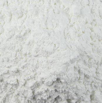 Kukuřičný škrob - Cerestar, 25 kg