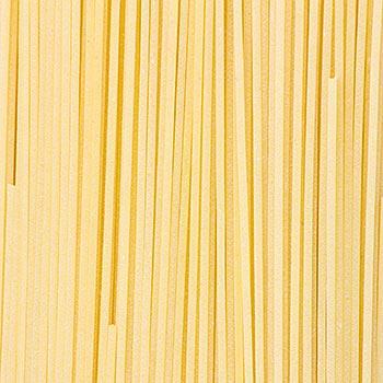 De Cecco Fedelini, č. 10, 24x500 g
