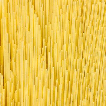 De Cecco Capellini, č.9, 24x500 g