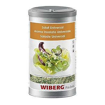 Salátové koření, 900 g