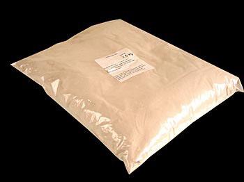 Perníková směs Mix, 2,5 kg