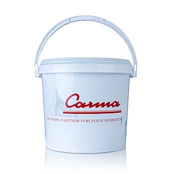 Massa Ticino, hmota na zdobení dortů, Tropica, 7 kg