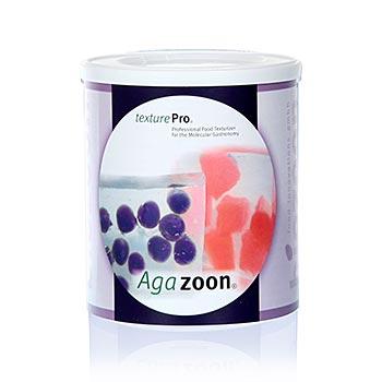 Agazoon (Agar-Agar), texturovač od Biozoon, E 406, 250 g