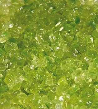 Citronat - Succade, kandovaná citrónová kůra, jemně nakrájená na kostičky, 3mm, 5 kg