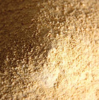 Javorový cukr, 18 kg