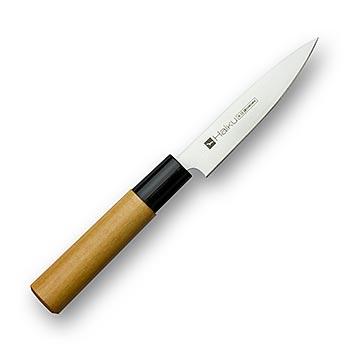 Haiku Original H-13 Petty Messer- univerzální nůž, 10cm, ks