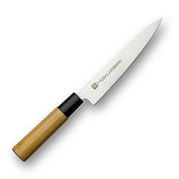 Haiku Original H-14 Yobocho nůž, 15cm, ks