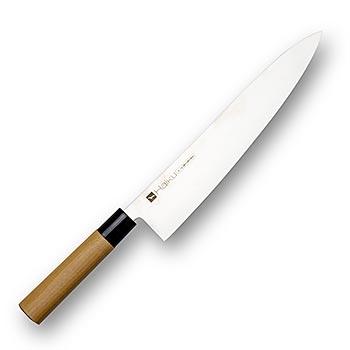 Haiku Original H-018 kuchyňský nůž, 24cm, ks