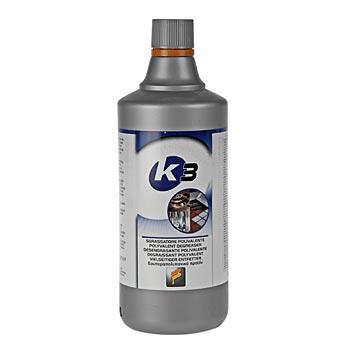 Čistič grilu K5, od Herold, 1 l