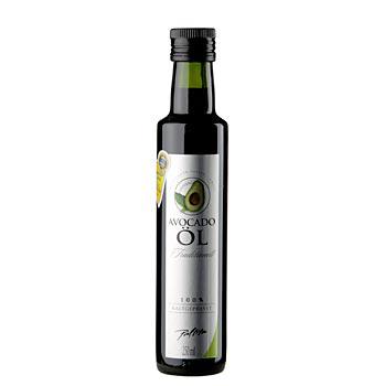 Avokádový olej Paltita, z Chile, 250 ml