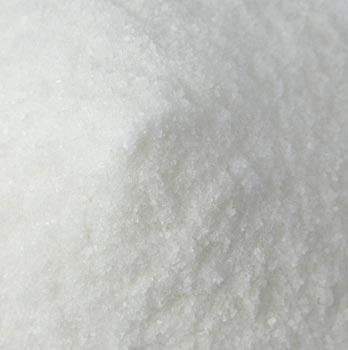 Sůl z Mrtvého moře, jemná, z Izraele, 25 kg