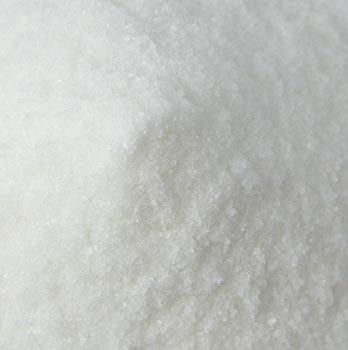 Sůl z Mrtvého moře, jemná, z Izraele, 1 kg