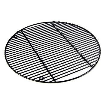 Příslušenství Outdoorchef, grilovací rošt, průměr 54cm, pro plynové grily Outdoorchef, ušlechtilá ocel, ks