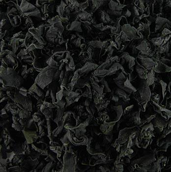 Fuero Wakame, mořské řasy Seetang, sušené, řezané, 453 g