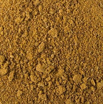 Palmový cukr, pastovitý, 250 g
