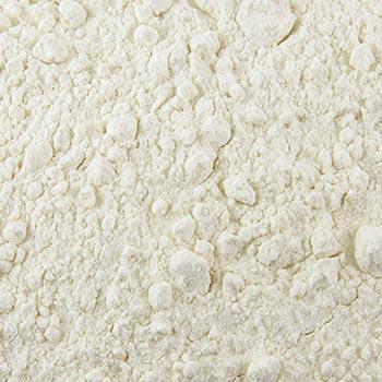 Mouka typ 65, pšeničná mouka, chlebová, Banette,Francie, 1kg