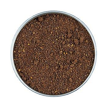 Mole - směs koření, Altes Gewürzamt, 100g