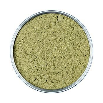Altes Gewürzamt - paprika zelená, mletá 80g