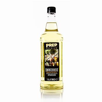 raps oder sonnenblumenöl