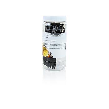 Vanilkový extrakt s vlákny, 103g